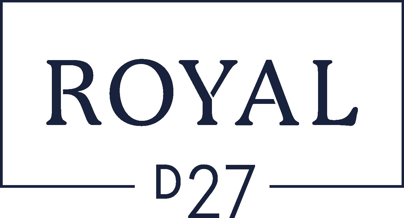 Royal D27